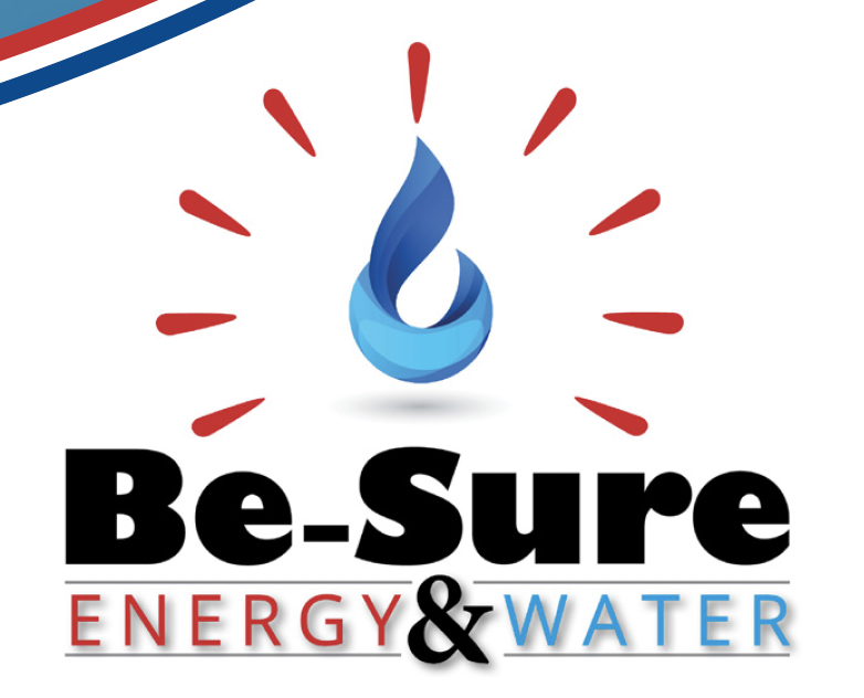 BeSure Energy