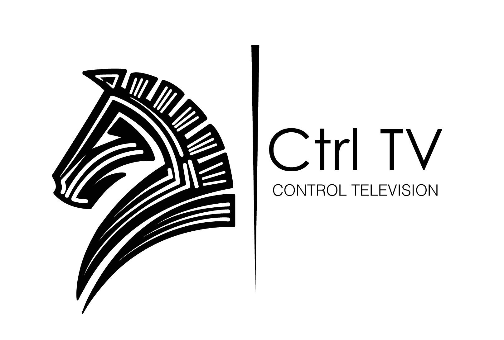 Ctrl TV