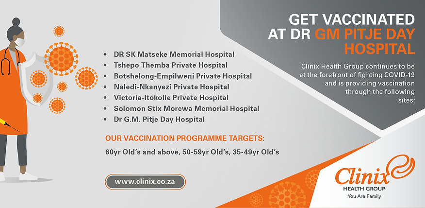 Clinix Vaccination_Web.jpg