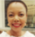 Ms Dineo Moledipng.png