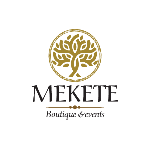 Mekete Boutique & Events
