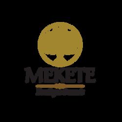 Mekete Boutique & Events