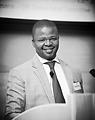 Nthakong J-C Masithela