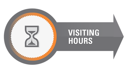 Visiting hours.png