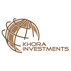 Khora Investments