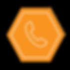 Phone-01.png