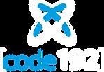 code192.logo_edited.png