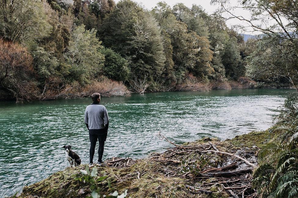 MaruiaRiverRetreat_Nature_River.jpg