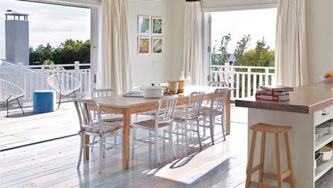the-white-beach-house.jpg