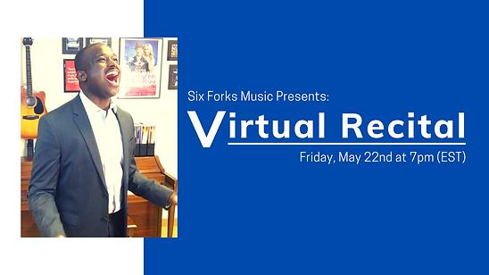 Virtual Recital.png