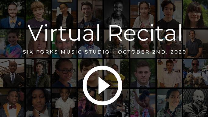 Virtual Recital Cover-3.jpg