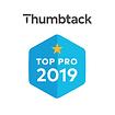 thumbtack emblem.png