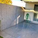 granit palisaden.jpg