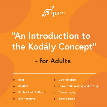Kodaly concept for adults@300x.png