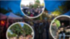 image site web jullet 2019 concept.PNG