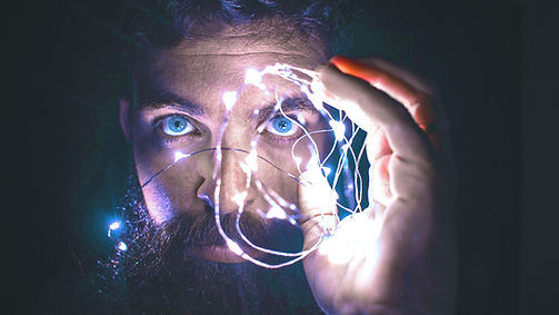 person-holding-string-lights-photo-81856