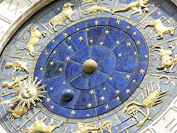 timepiece-745988_640.jpg