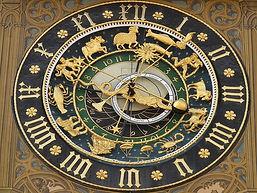 astronomical-clock-5706_640.jpg