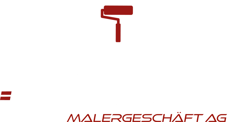 Rüedi_Logo_invers_RGB.png