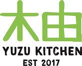 yuzu_logo.jpg