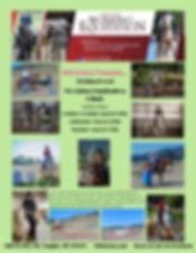 WE clinic poster.jpg