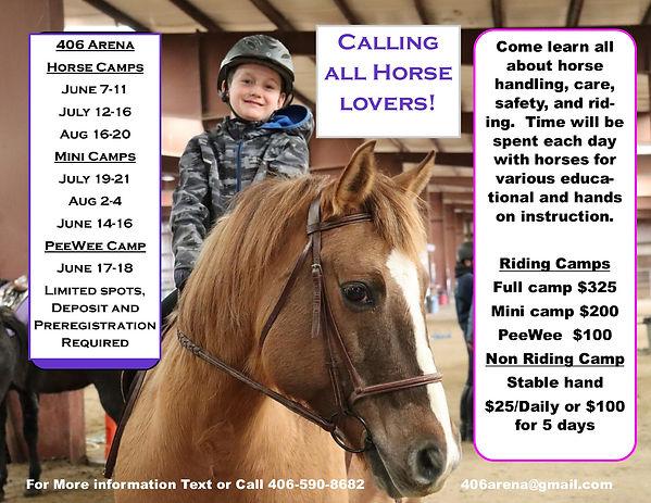 Horse camps 2021.jpg