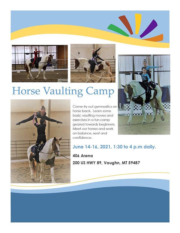 horse vaulting camp 2021.jpg
