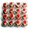 valentine Cupcakes Hastings St Leonards