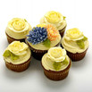 Cupcakes Hastings St Leonards East Susse