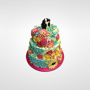 Penguin Wedding Cake.jpg