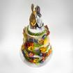 3 Tier Rabbit cake.jpg