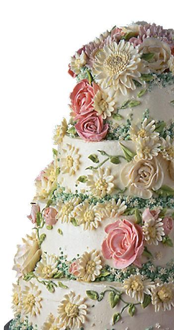Birthday cakes manchester, wedding cakes manchesterWedding cakes Cheshire