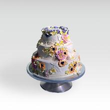 Feather  wedding cake.jpg