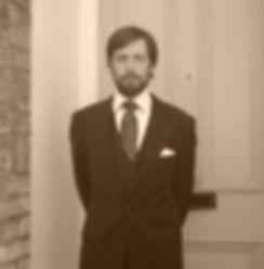 Daniel Harewood, DanDan, production