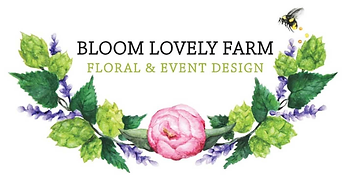 bloom_logo_new.png