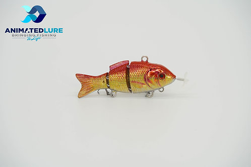 Goldfish Specialty Mini