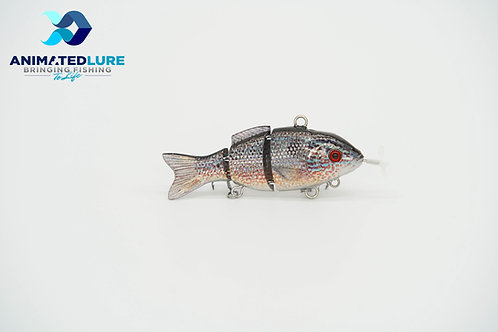Bluegill Specialty Mini