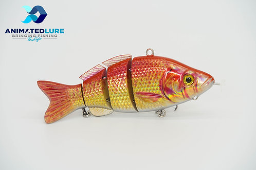 Goldfish Specialty