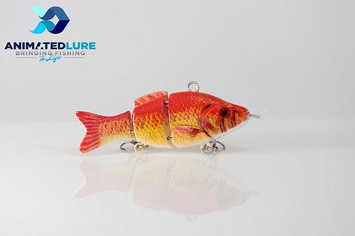 Goldfish Mini