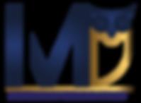 logo M -02.png