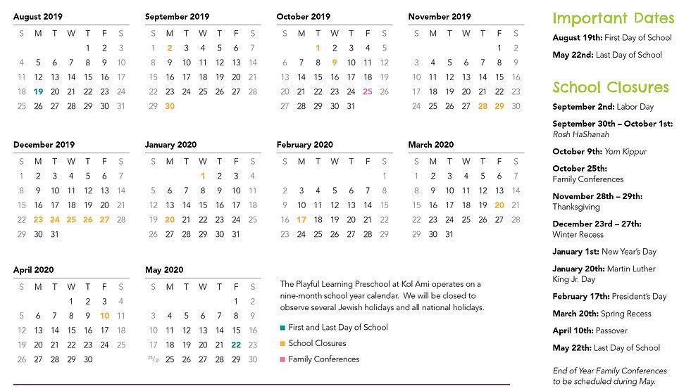 PLP_2019-2020_SchoolYear_Calendar-NoHead