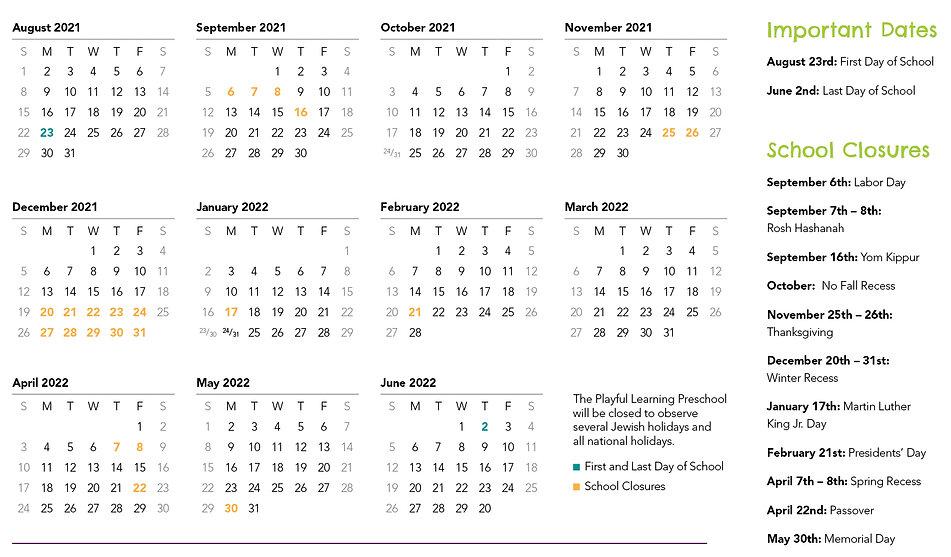 PLP_2021-2022_SchoolYear_Calendar-NoHead