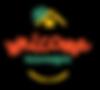 Logo SalWelcome à la maison