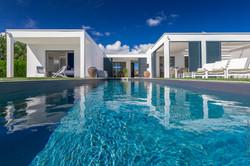Location-Martinique-Le-Vauclin-Villa-Rosa-Blanca-019