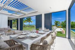 Location-Martinique-Le-Vauclin-Villa-Rosa-Blanca-064