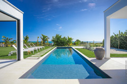 Location-Martinique-Le-Vauclin-Villa-Rosa-Blanca-008