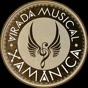 VMX-logo-IV01.png