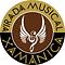 logo chapado vmx.png