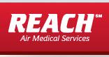 Reach Medical Services