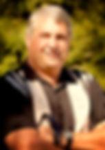 Tom Schefer Scheferradiant.com